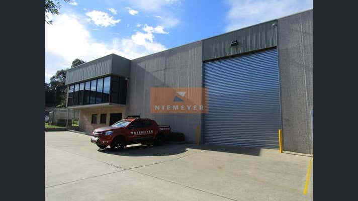 28 Skinner Avenue Riverwood NSW 2210 - Image 1