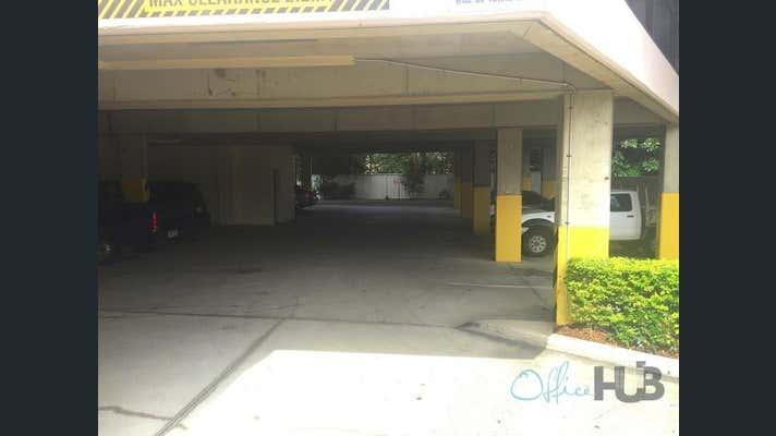 1/1177 Logan Road Holland Park West QLD 4121 - Image 10