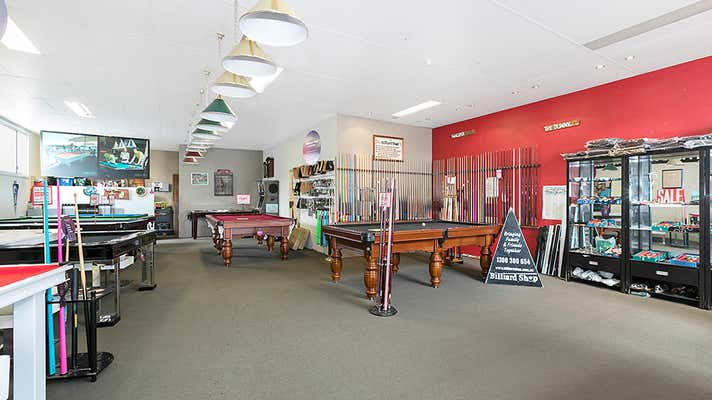 16/547 Kessels Road MacGregor QLD 4109 - Image 10