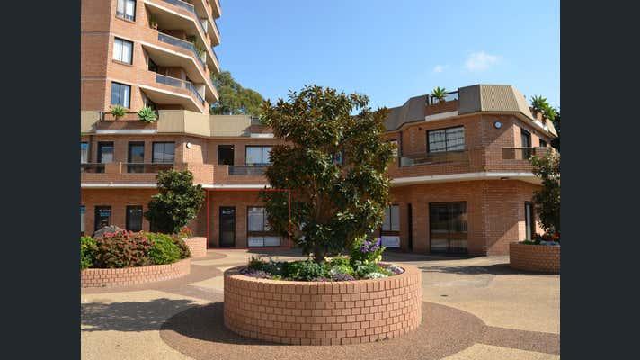 Suite 10, 19-21 Central Road Miranda NSW 2228 - Image 1