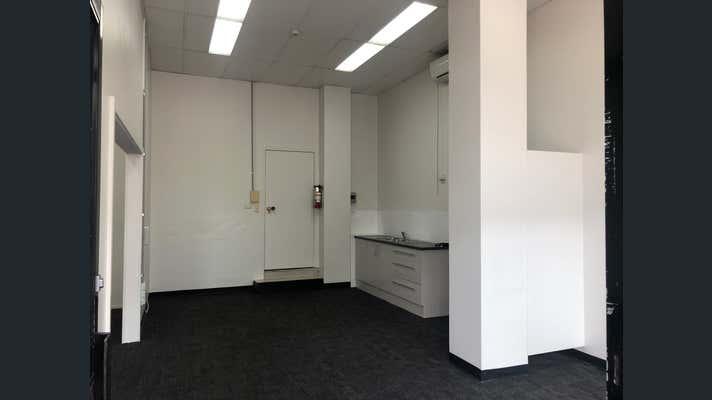 10&11/111 Junction Street Nowra NSW 2541 - Image 2