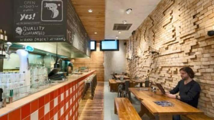 Ground Floor, 12 Pirie Street Adelaide SA 5000 - Image 5