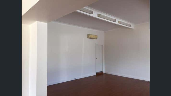 Leased Office At Shops 3 4 57 Bells Line Of Road North Richmond
