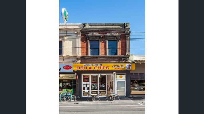 99 High Street Northcote VIC 3070