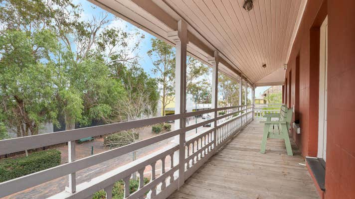 298 Queen St Campbelltown NSW 2560 - Image 2