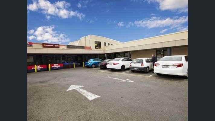 153-165 Henley Beach Road Mile End SA 5031 - Image 2