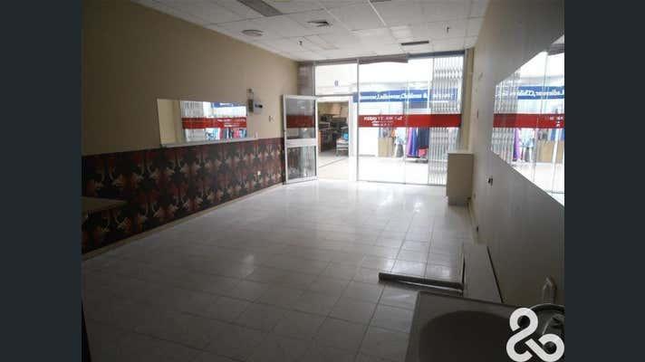 Shop 8/22 Mckimmies Road Lalor VIC 3075 - Image 4