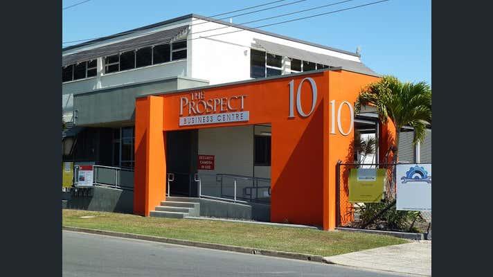 F/10 Prospect Street Mackay QLD 4740 - Image 1