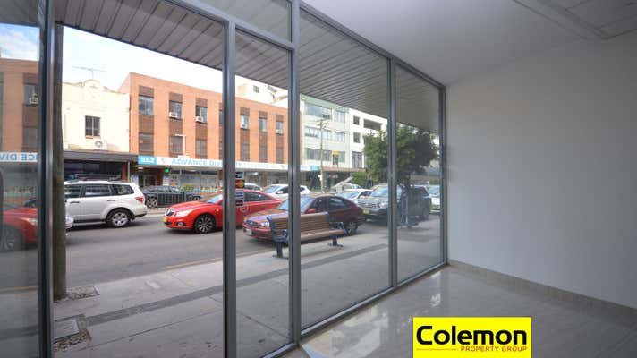 LEASED BY COLEMON PROPERTY GROUP, Shop 2, 541 Princes Hwy Rockdale NSW 2216 - Image 6