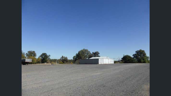 4L Gilgandra Road Dubbo NSW 2830 - Image 13