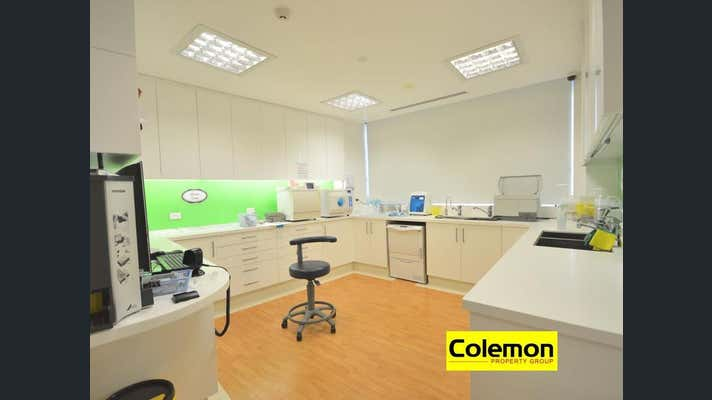 LEASED BY COLEMON SU 0430 714 612, 260-262 Beamish Street Campsie NSW 2194 - Image 1