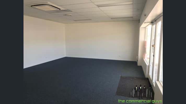 1338 Gympie Road Aspley QLD 4034 - Image 2