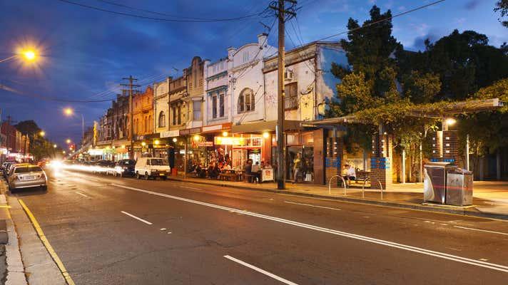 523 King Street Newtown NSW 2042 - Image 7