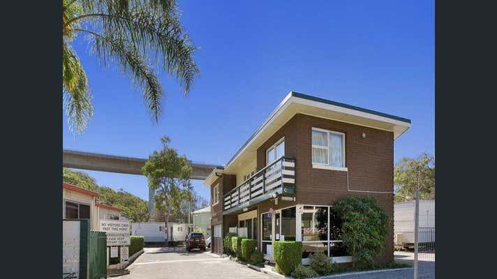 1 Menai Road Woronora NSW 2232 - Image 2