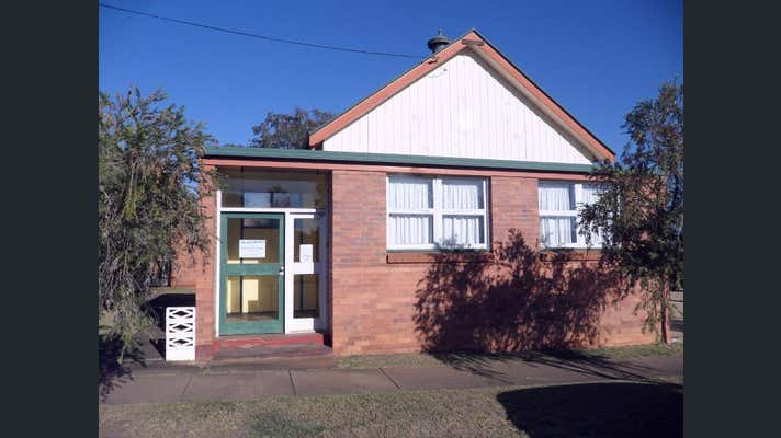 4 Mary Street Kingaroy QLD 4610 - Image 1