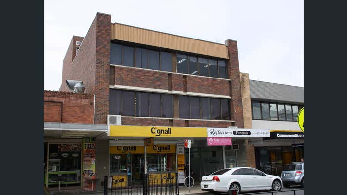 3/374 High Street Penrith NSW 2750 - Image 3