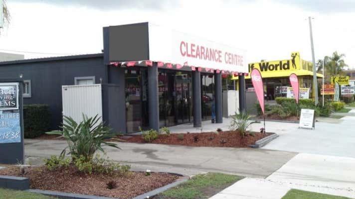 20 Strathaird Road Bundall QLD 4217 - Image 5
