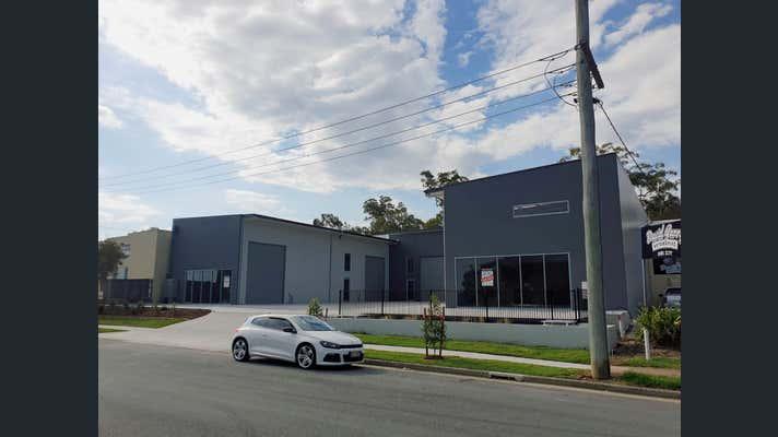 1/163 Mark Road East Caloundra West QLD 4551 - Image 2