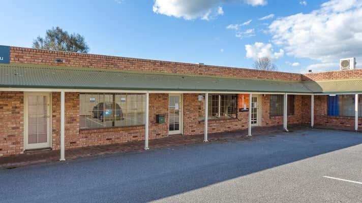 5-7, 27 Hutchinson Street Mount Barker SA 5251 - Image 1
