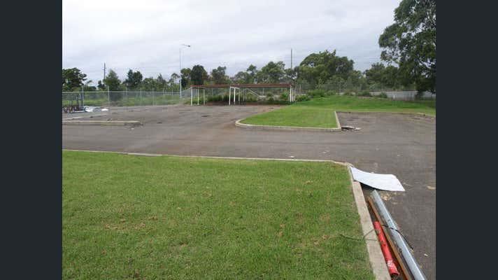 11 - 13 Welder Road Seven Hills NSW 2147 - Image 2