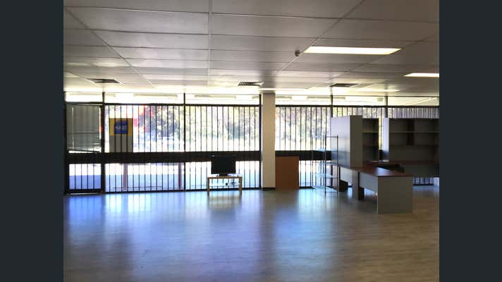 4/124 Kingston Road Underwood QLD 4119 - Image 5