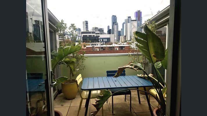 23 Union street South Melbourne VIC 3205 - Image 6