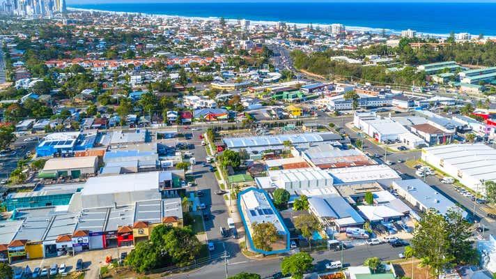 Gold Bullion Australia, 43 Paradise Avenue Miami QLD 4220 - Image 11
