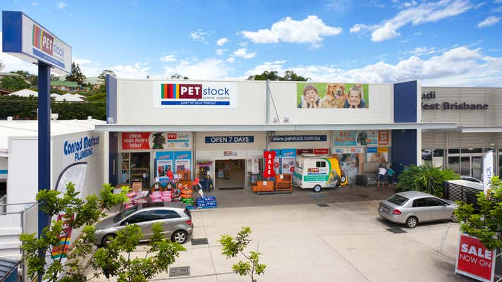 252 Moggill Road Indooroopilly QLD 4068 - Image 1