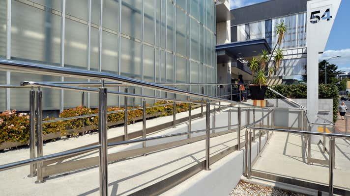 10/54 Jephson Street Toowong QLD 4066 - Image 1