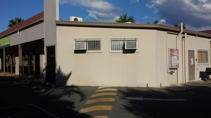 Shop 16C 465 Oxley Drive Runaway Bay QLD 4216 - Image 9