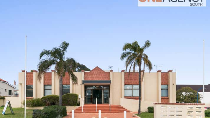 Suite 2-163 Canning Hwy East Fremantle WA 6158 - Image 6
