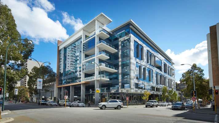 226 Adelaide Terrace Perth WA 6000 - Image 2
