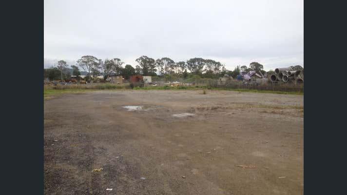 127 Church Road Tuggerah NSW 2259 - Image 2