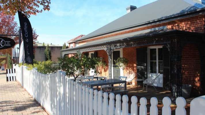 127 Kendal Street Cowra NSW 2794 - Image 2