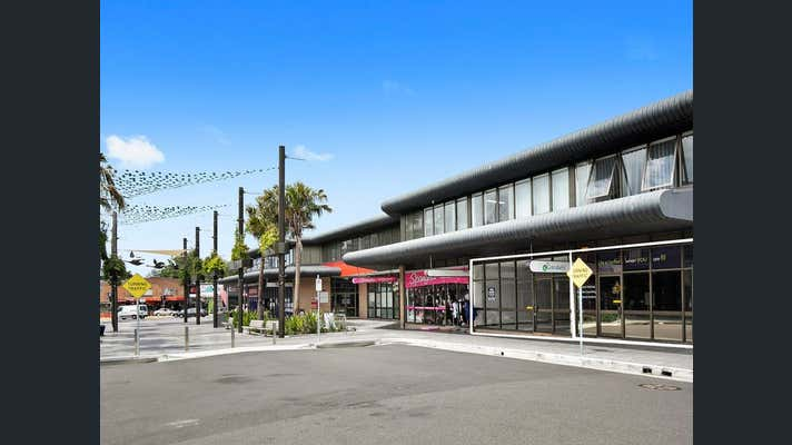 2/2A Redman Road Dee Why NSW 2099 - Image 1