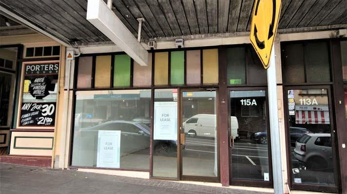 115 Ramsay Street Haberfield NSW 2045 - Image 2