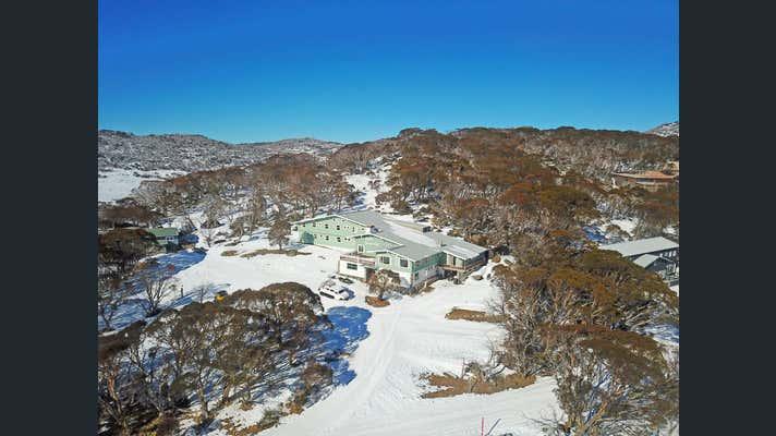 Perisher Valley NSW 2624 - Image 2