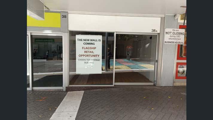 38/38a Nicholas Street Ipswich QLD 4305 - Image 1