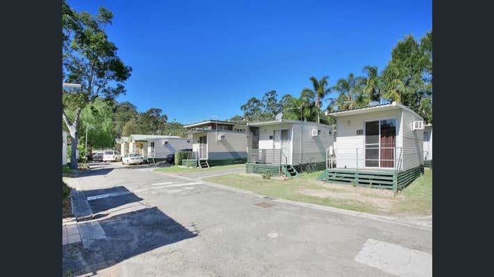 1 Menai Road Woronora NSW 2232 - Image 5