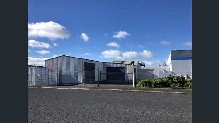 Whole Building, 10 Industrial Drive Ulverstone TAS 7315 - Image 2