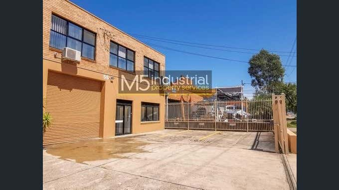 55 Hoskins Avenue Bankstown NSW 2200 - Image 6