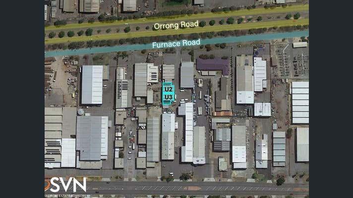 Unit 2, 37 Furnace Road Welshpool WA 6106 - Image 2