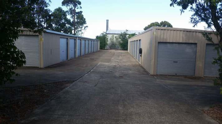 45-49 Rene Street Noosaville QLD 4566 - Image 2
