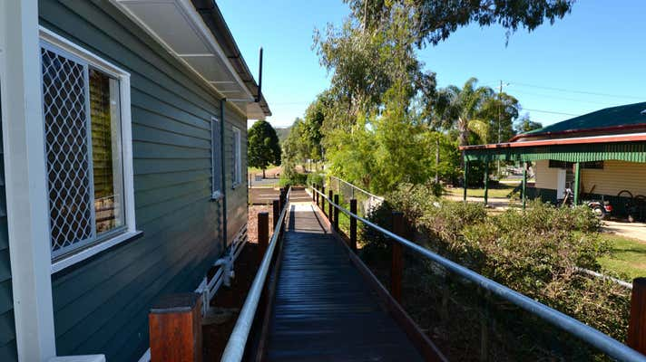 32 Burns Street Fernvale QLD 4306 - Image 15