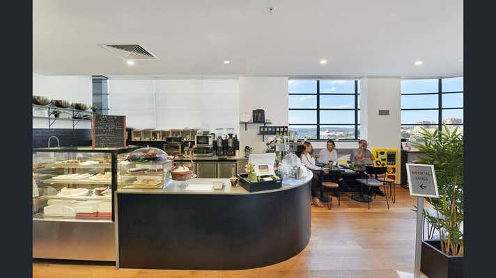 Cafe 6/75 Crown Street, 75 Crown Street Woolloomooloo NSW 2011 - Image 2