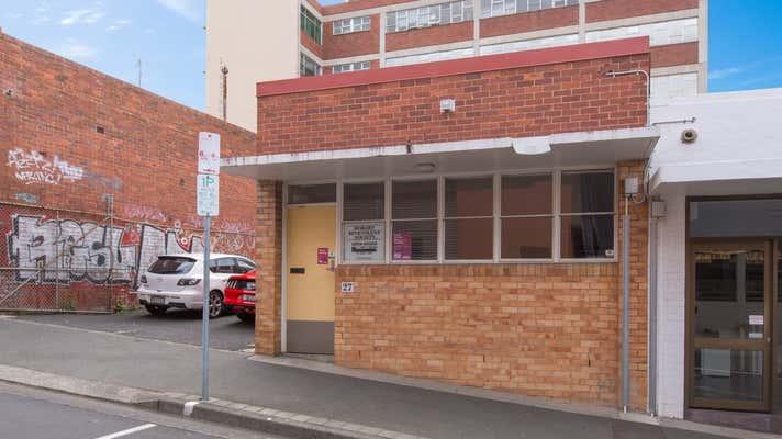27 Watchorn Street Hobart TAS 7000 - Image 2