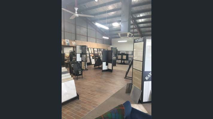South West Tiles, 272 Boorowa Street Young NSW 2594 - Image 4