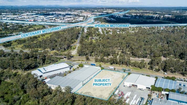 27 Wolston Road Sumner QLD 4074 - Image 1