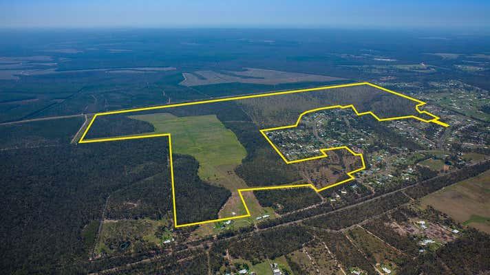Oakhurst Estate Maryborough QLD 4650 - Image 3