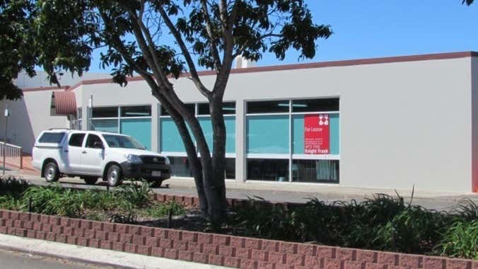 Shop 8, 96 - 108 Toolooa Street Gladstone Central QLD 4680 - Image 2
